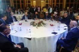 """""""النواب الأردني"""": القدس مكون ثابت في الدولة الأردنية"""