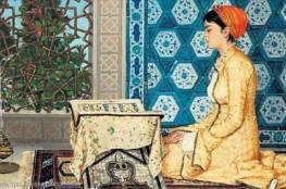 """""""قارئة القرآن"""".. تباع بأكثر من 7 ملايين دولار"""