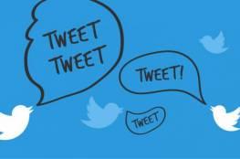 """""""تويتر"""" يسمح بدمج التغريدات"""