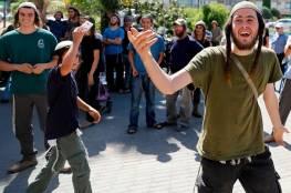 """رئيس الشاباك السابق : """"إسرائيل ينتظرها سيناريو قاتم لمستقبلها والسبب الإرهابيين اليهود """""""