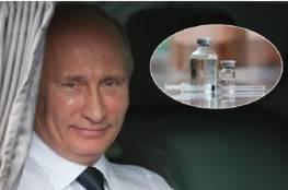 الصحة العالمية تعلق على اللقاح الروسي ضد كورونا