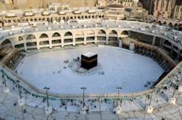 السعودية ترد على الأنباء الخاصة برفع الحظر عن إيقاف الصلاة في المساجد