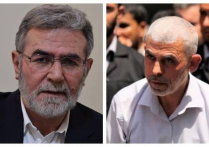 """محلل وسياسي اسرائيلي: غزة لن تنتظر منا الرحمة ولن تقبل بالإبتزاز بل ستقوم بقصف """"إسرائيل"""""""