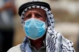وزيرة الصحة : تسجيل 30 حالة وفاة و1,529 إصابة جديدة بفيروس كورونا