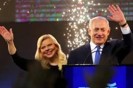 """""""الملك بيبي"""" يدخل تاريخ """"إسرائيل"""" من أوسع أبوابه"""