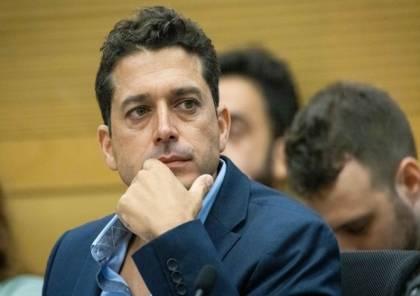 عضو بالكنيست يتهم القضاة في اسرائيل بالخوف من البدو في إصدار الأحكام