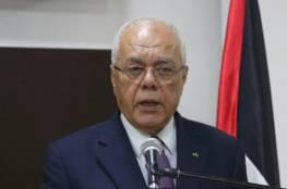 """وفاة القائد الوطني الكبير """"الطيب عبد الرحيم"""""""