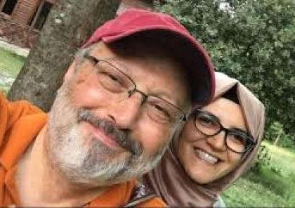 مصدر تركي: جثة خاشقجي تم اذابتها ومحوها بالكامل داخل منزل القنصل السعودي