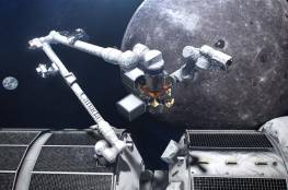 كندا سترسل مركبة جوالة إلى القمر بحلول العام 2026