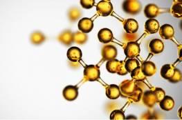 """تقنية """"الوشم الخفي"""".. ثورة جديدة في مجال التشخيص الطبي باستخدام جزيئات الذهب"""