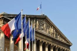 """برلمانيون فرنسيون يطالبون بالاعتراف بفلسطين  وفرض عقوبات على خطة إسرائيل لـ""""الضم"""""""