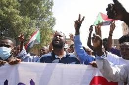 السودان: مجلس الوزراء ينفي التوافق مع البرهان على حل الحكومة