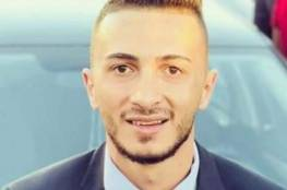 """محكمة الاحتلال تُقرر تعليق """"تجميد"""" الاعتقال الإداريّ للأسير أبو عطوان"""