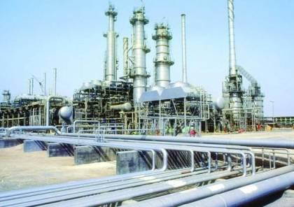 """""""رويترز"""": أمريكا ترسل مسؤولا رفيعا إلى السعودية بهدف تخفيف """"حرب"""" أسعار النفط"""