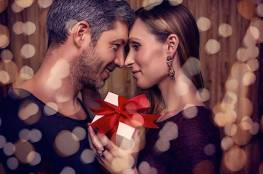 دراسة تحدد دور الجينات في فشل أو نجاح الزواج