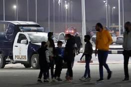 """مصر:""""عصابة نسائية"""" تستهدف الرجال الراغبين في الزواج بخطط """"جهنمية """"والأمن يتحرك"""