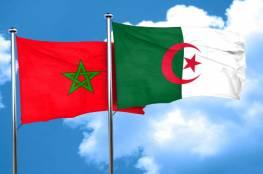 الجزائر تستدعي سفيرها لدى الرباط للتشاور