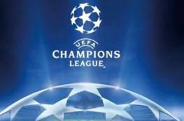 مواجهات ثأرية خاصة لبرشلونة وباريس سان جيرمان في دوري أبطال أوروبا