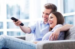 كيف تدير حوارا صحيا مع شريك حياتك؟