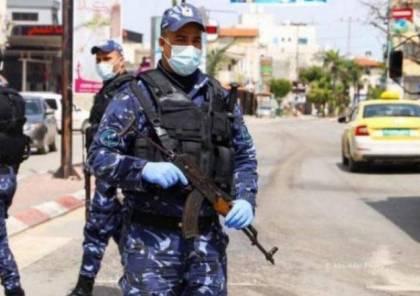 هكذا استخدمت اسرائيل «داعش» لضرب المقاومة في غزة