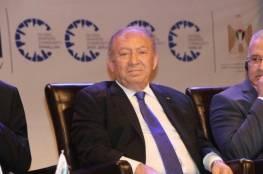 العسيلي: سنعقد مؤتمرا لجلب للاستثمار العربي الى فلسطين