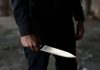 الأمن الوقائي يكشف ملابسات مقتل فتاة بالخليل