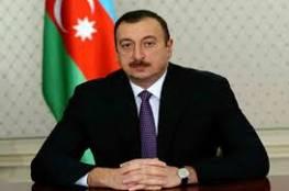 نزاع قره باغ.. أذربيجان تعلن سيطرتها على مدينة جبرائيل وأرمينيا تنفي