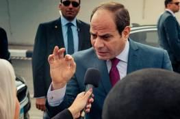 مصر تشكر سوريا لموقفها الداعم لها في الازمة الليبية