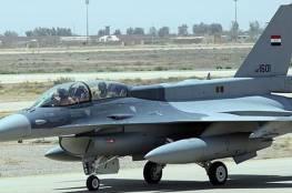صحفي إسرائيلي يتساءل: ما الذي يحدث في سماء العراق؟