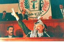 الوطني: إعلان الاستقلال أسس لمرحلة الاعتراف العالمي بالدولة الفلسطينية وعاصمتها القدس