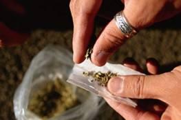 تحوّل تاريخي..دولة تصدم العالم وتعتزم إلغاء تجريم تعاطي المخدرات