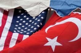 الولايات المتحدة تفرض عقوبات على تركيا.. وانقرة ترد!