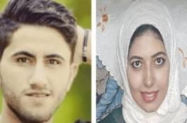 فيديو.. جريمة تهز مصر.. عراقي يتخلص من زوجته بطريقة لا تصدق!