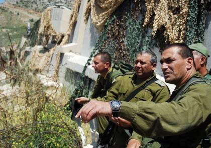 زامير: حربنا مع حماس لم تنته و في الحرب المقبلة على غزة يجب الإضرار قدر المستطاع بالحركة