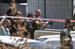 الضفة تنتفض غضبا في وجه الاحتلال: شهيدان وعشرات الإصابات بالرصاص الحي