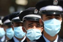 الداخلية بغزة توضح تفاصيل جديدة حول موظفي التشغيل المؤقت