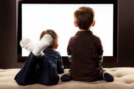 لا تضعوا التلفزيون في غرفة نوم طفلكم.. والسبب؟