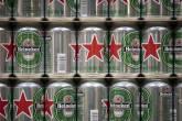 """انخفاض سعر """"البيرة"""" في قطر رغم """"ضريبة الخطيئة"""""""