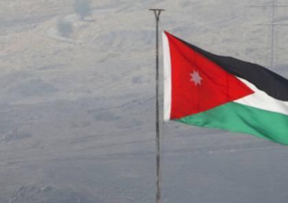 وصول مرتبات المستشفى الميداني الأردني إلى قطاع غزة