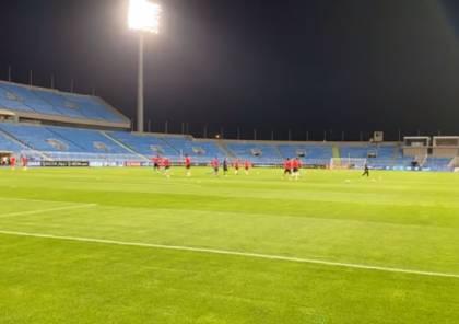 مشاهدة مباراة الوحدات والسد بث مباشر في دوري أبطال آسيا 2021
