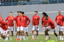 القنوات الناقلة لمباراة منتخب مصر وكوريا الجنوبية الأولمبي اليوم