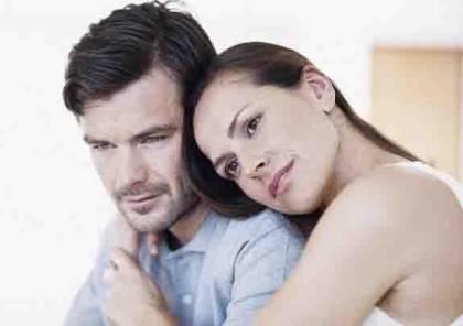 48351b6a0 أمور لا يعرفها زوجك عنك - سما الإخبارية