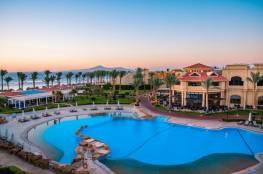 فنادق ريكسوس بمصر تُرحّب بضيوفها