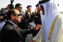 أول اتصال منذ المصالحة: وزيرا داخلية قطر ومصر يبحثان التعاون الأمني بين البلدين