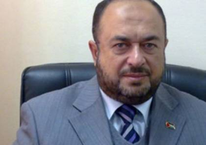 النائب زيدان: فتح أمام استحقاق تاريخي ووطني لاستقلال القرارالوطني