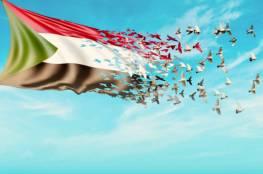 أبرز عناوين الصحف السياسية السودانية اليوم الخميس 7 يناير 2021