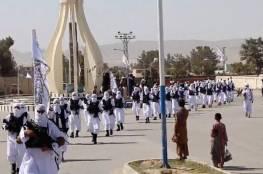 """""""طالبان"""" تعلن تشكيلة الحكومة الجديدة لأفغانستان..."""