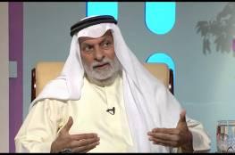 عبد الله النفيسي يحذر دول الخليج من تجنيس الإسرائيليين