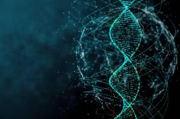 هل يمكن تخزين صورنا وبياناتنا الرقمية في الحمض النووي؟