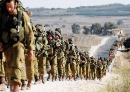 """إعلام اسرائيلي يتساءل:""""هل كان الانسحاب من غزة كارثة أمنية أم حصنت الوضع الأمني؟"""
